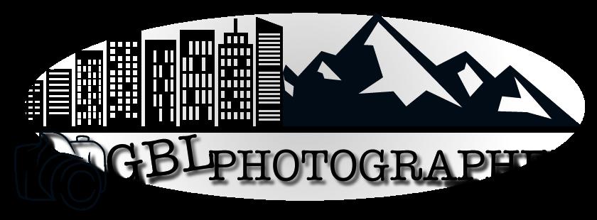 GBL Photographer